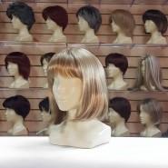 Искусственный парик RG-1325#15