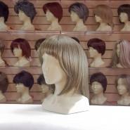 Натуральный парик HM-153#14