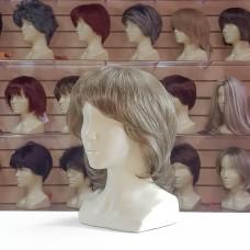 Натуральный парик HM-142#14