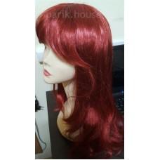 Искусственный парик 9387