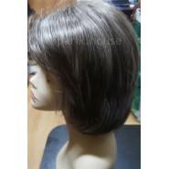 Искусственный парик 344 2AT