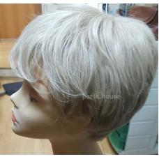 Искусственный парик 603MC AT