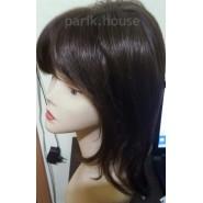 Искусственный парик DW 677