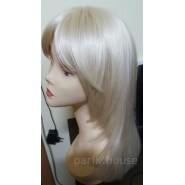 Искусственный парик Karmelita