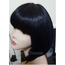Искусственный парик 8039
