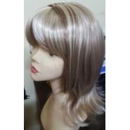 Искусственный парик 3286