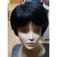Искусственный парик Agata