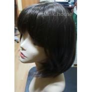 Искусственный парик 13 25