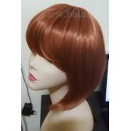 Искусственный парик E-227