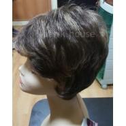 Искусственный парик 3390