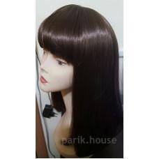 Искусственный парик 8039+15