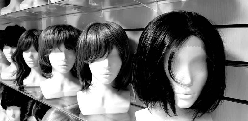 Магазин париков. Парики купить недорого. Parik-parik.ru