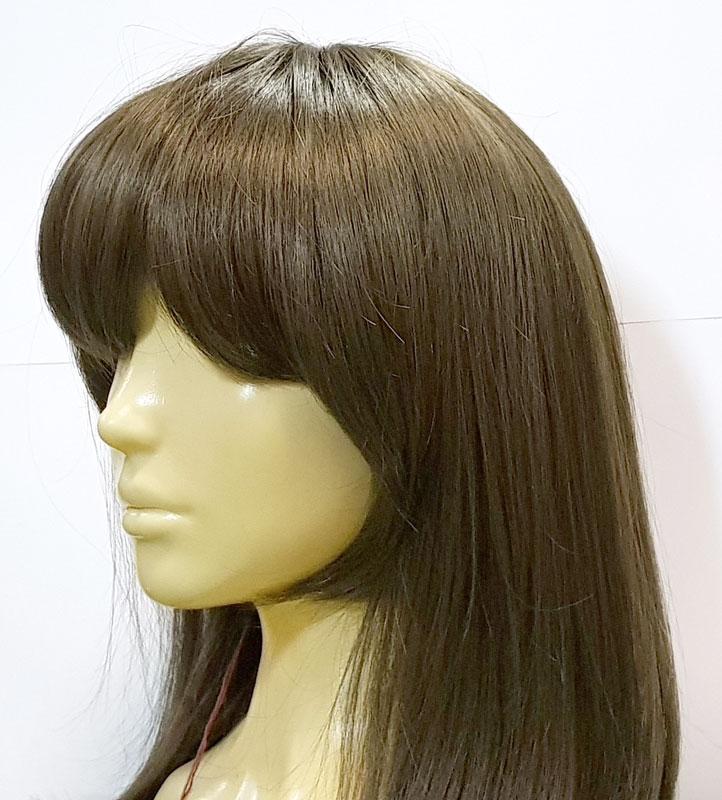 Где можно купить парик. Парик длиные волосы. Parik-parik.ru