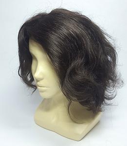 Натуральный парик недорого | Parik-Parik.ru