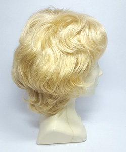Купить парик недорого в Москве Parik-Parik.ru