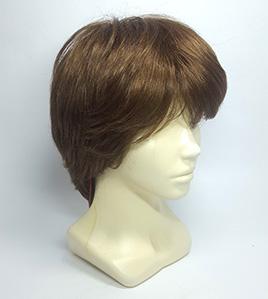 Короткий парик недорого купить в Москве Parik-Parik.ru
