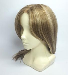 Купить натуральный парик недорого в Москве | Parik-Parik.ru