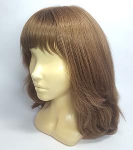 Купить натуральный парик Parik-Parik.ru