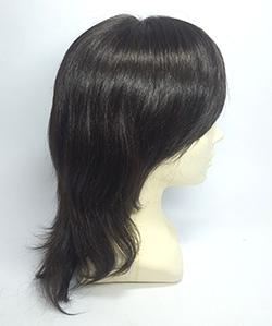 Натуральный парик купить в Москве | Parik-Parik.ru