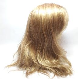 Искусственний парик прямые волосы купить на Таганской Parik-Parik.ru