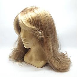 Искусственный парик купить недорого на Parik-Parik.ru