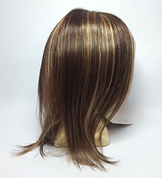 Искусственние парики недорого | Parik-Parik.ru