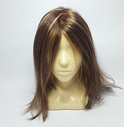 Искусственный парик купить недорого в Москве Parik-Parik.ru