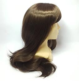 Купить длинный парик дешево Parik-Parik.ru