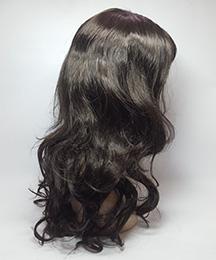Парик из искусственных волос купить недорого в Москве Parik-Parik.ru