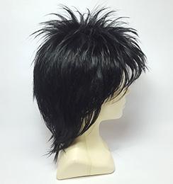 Купить парик недорого в Мсокве Parik-Parik.ru
