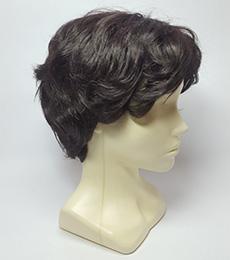 Купить парик недорого на Таганской от 1000 руб. Parik-Parik.ru