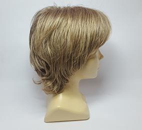 Парик из искусственных волос купить на Таганской Parik-Parik.ru