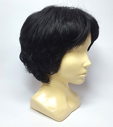Купить парик по низкой цене Parik-Parik.ru