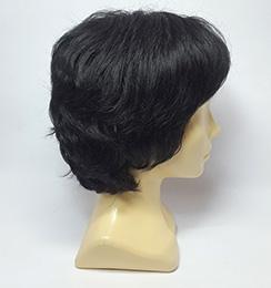 Купить парик в Москве недорого | Parik-Parik.ru