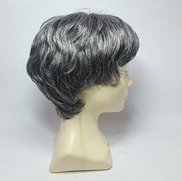 Купить из искусственных волос | Parik-Parik.ru