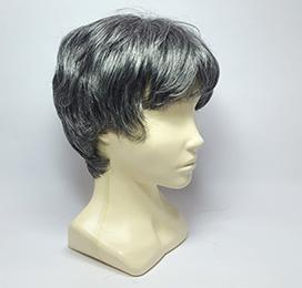 Купить парик от 1000 руб. Parik-Parik.ru