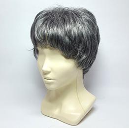 Купить парик из искусственных волос | Parik-Parik.ru
