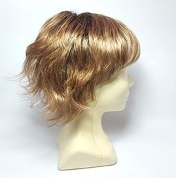 Парик из искусственных волос от 1000 руб. Parik-Parik.ru