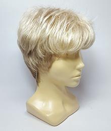 Недорогие парики из натуральных и искусственных волос Parik-Parik.ru