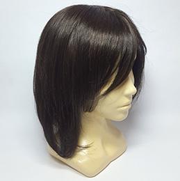Каре парик из искусственных волос Parik-Parik.ru