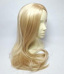 Блонд парик дешево Parik-Parik.ru