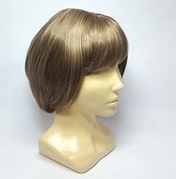 Купить парик по самым низким ценам Parik-Parik.ru