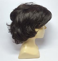 Искусственный парик по самым доступным ценам Parik-Parik.ru