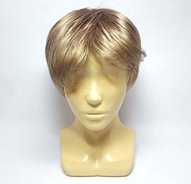 Короткий парик купить по низким ценам Parik-Parik.ru