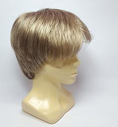 Купить парик из искусственных волос Parik-Parik.ru
