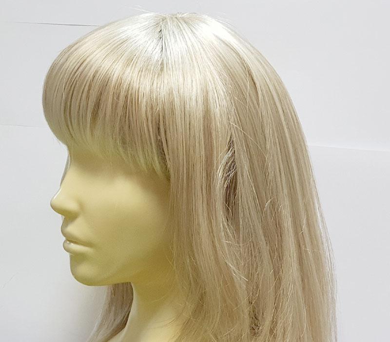 Купить парик дешево в магазине parik-parik.ru