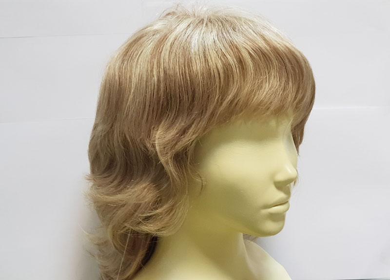 Искусственные парики в магазине parik-parik.ru купить недорого