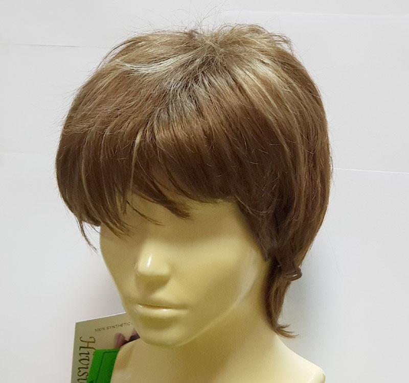 Магазин париков по ценам от 3100 рублей