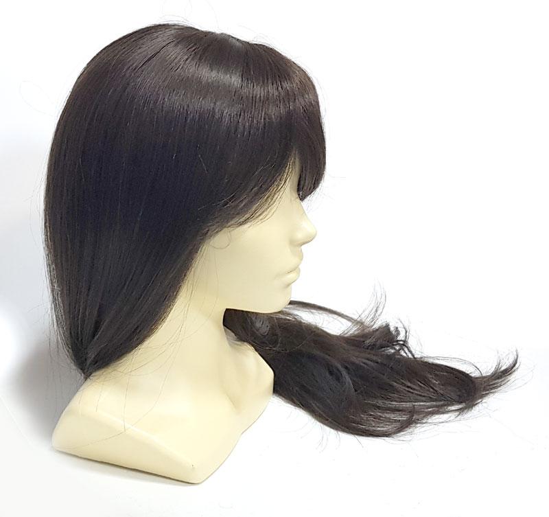 Магазин женских париков парик-парик ру