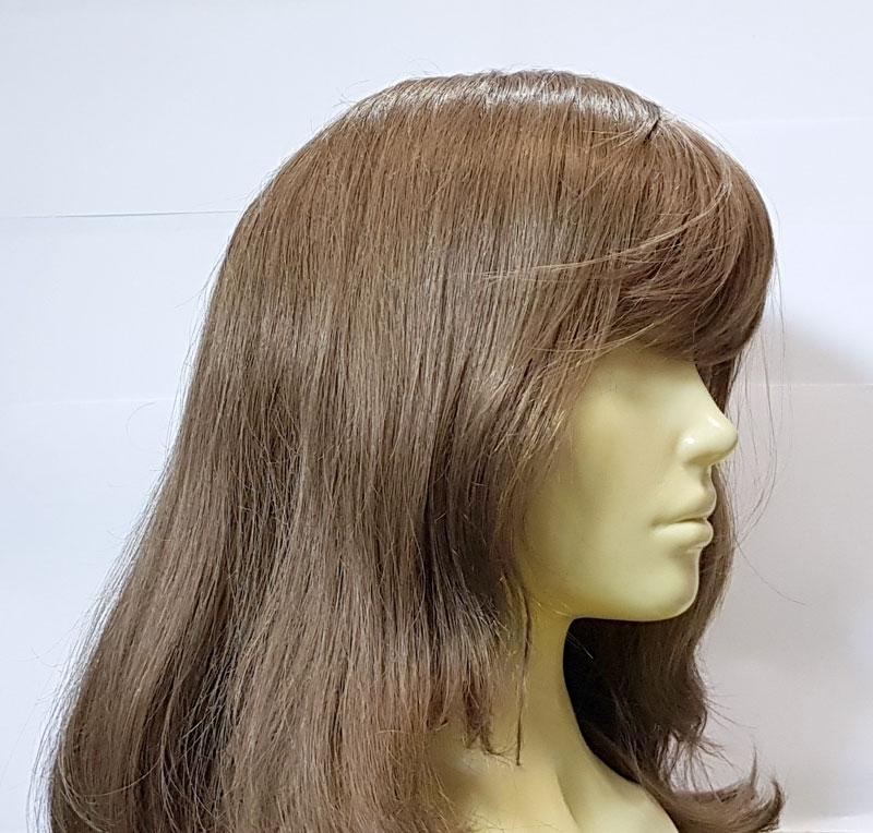 Купить парик недорого. Parik-parik.ru